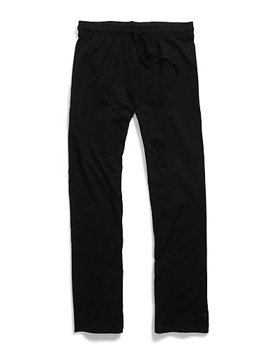 Champion M7421  Authentic Women's Jersey Pants