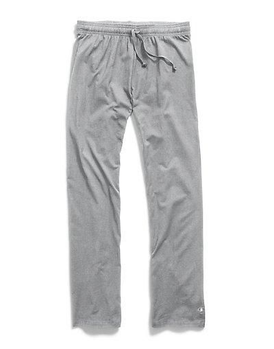Champion M7421  Authentic Women Jersey Pants