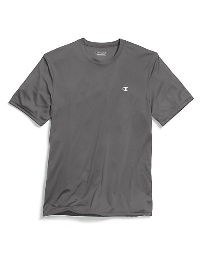 Champion T0022  Men Core Training Tee