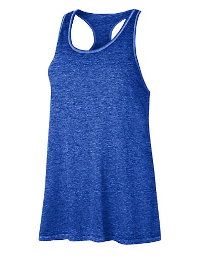 Champion W1044T  Gear 153 Women Washed Tank