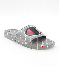 ccde162ab4f Champion Life® Youth Slide Sandals