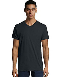 6f63abef600b image of Men s Nano-T V-Neck T-Shirt with sku 118352