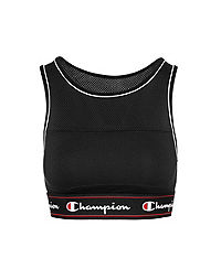 6a95f2b3a41d Champion Life™ Fashion Bra