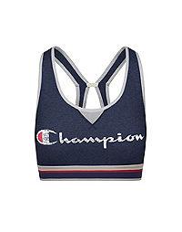5faa6dab0a Champion Full-Support Sports Bra | Bras | Champion