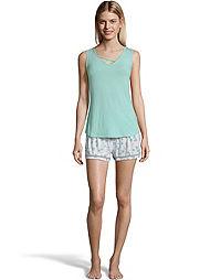 ff5d0b25b Cool Girl™ Comfy Cabana Short Set