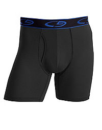 db166cdb25 C9 Champion® Men s Lightweight Mesh Boxer Briefs 2-Pack