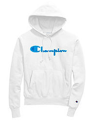 f19327a41624 Exclusive Champion Life® Men s Reverse Weave® Pullover Hoodie