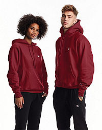 new style 3451d 98097 Athletic Apparel, Workout Clothes & College Apparel | Champion