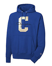 a6e0902a75a9 Champion Life® Reverse Weave® Pullover Hoodie