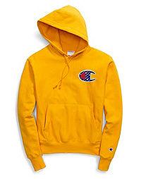 b68ce284fdda Champion Life® Men s Reverse Weave® Pullover Hood