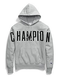 17245d2ced6 Champion Life® Men s Reverse Weave® Pullover Hoodie