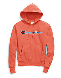 208ac43f9c66 Champion Life® Men s Reverse Weave® Pullover Hood
