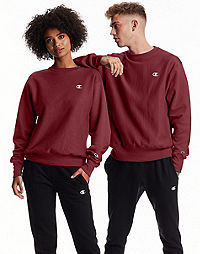 new style ea5ed 90b1b Athletic Apparel, Workout Clothes & College Apparel | Champion