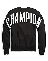 53f24712d03 Champion Life® Men s Reverse Weave® Crew