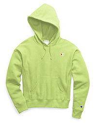 8ee5a2af6121 Champion Life® Women s Reverse Weave® Pullover Hood