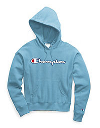 552362c8889f Champion Life® Women s Reverse Weave® Pullover Hoodie