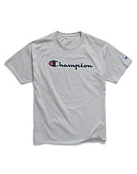 0876ee80 Athletic Apparel, Workout Clothes & College Apparel | Champion