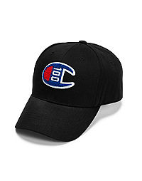 Champion Century Collection Classic Twill Hat 8ebe85e84aa