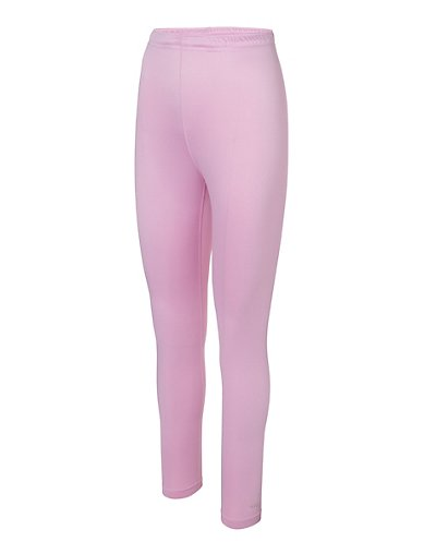 Duofold by Champion Varitherm Women's Base-Layer Thermal Pants Ice Cake XL