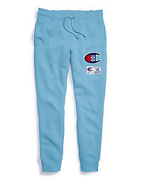 aa695a6fea9f Champion Men s Double Dry Eco® Fleece Pants With Pockets