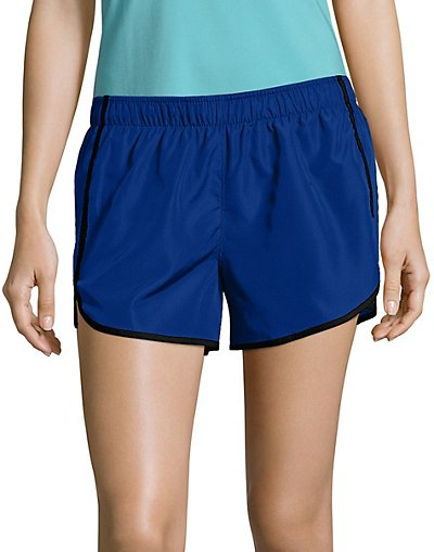 Click here for Hanes Sport3; Womens Performance Running Shorts Aw... prices