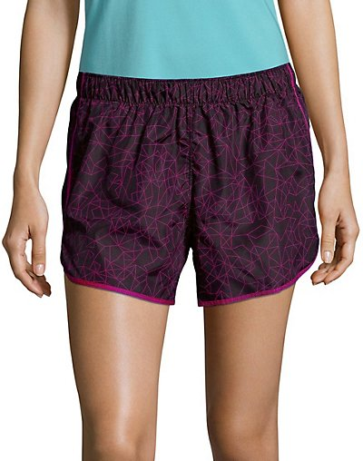 Click here for Hanes Sport3; Womens Performance Running Shorts Or... prices