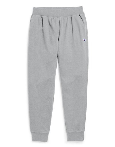 c60eb0ff2d00 Click here for Champion Mens Heritage French Terry Joggers Oxford... prices