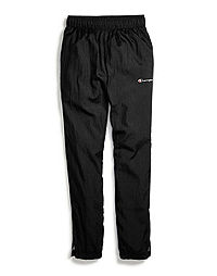 f24d4e1b0 Champion Life® Men's Nylon Warm Up Pants