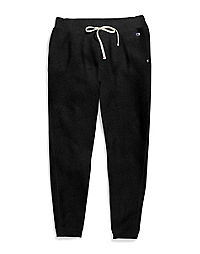 6b4300f8f39 Champion Women s Plus Heritage French Terry Joggers. by Champion.   50.00 39.99. image of Just My Size ...