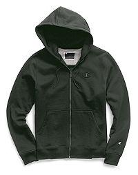 312782916d6fe5 Champion Life™ Champion Super Hood® 2.0 Men s Full Zip Hoodie