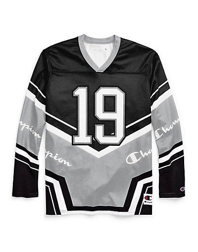 selec mens hockey - 400×508