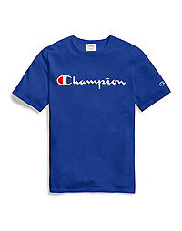 6a6e36ecf4ab Athletic Apparel, Workout Clothes & College Apparel | Champion