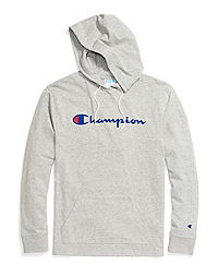 1479401004e79 Champion Men s T-Shirt Hoodie