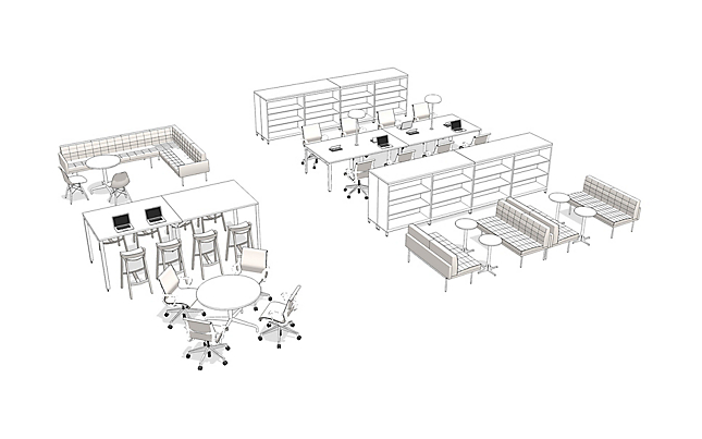 living-office-design-solutions-detail