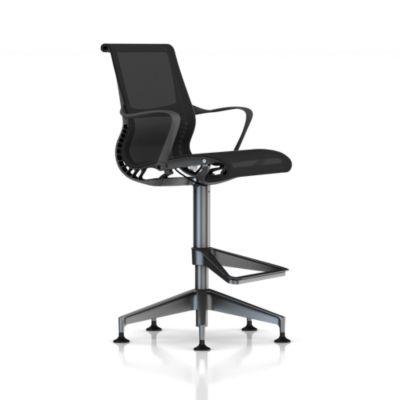Setu Stool Product Configurator Herman Miller