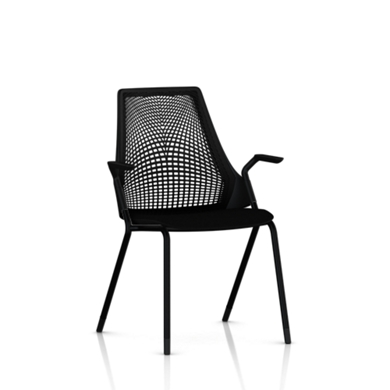 sayl side chairs product configurator herman miller