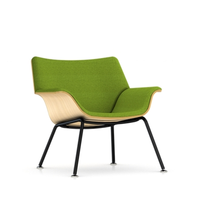 Swoop Lounge Furniture Product Configurator