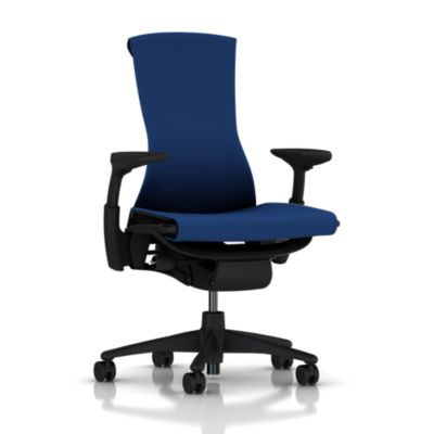 Embody Chairs Product Configurator Herman Miller