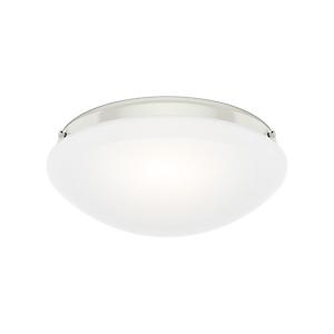 Ceiling Fan Light Kits   Hunter Fan