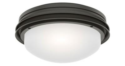 Ceiling Fan Light Kits   Hunter Fan on