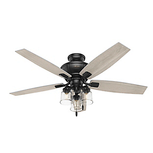 Brushed Nickel Ceiling Fans With Lights Or Without