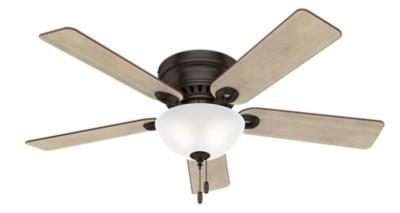 fan ceiling. Fan Ceiling