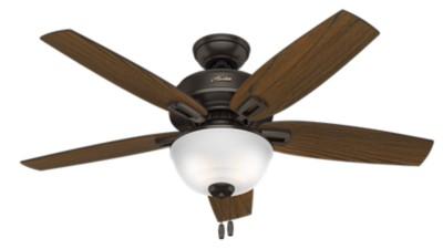 42 inch ceiling fan with remote brushed nickel ceiling fans best hunter fan