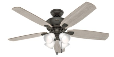 amberlin with 4 led lights 52 inch 3 Wire Ceiling Fan Wiring Diagram