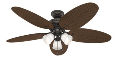 Ceiling Fan Parts Hunter Fan