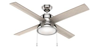 decorative ceiling fans with remote modern ceiling fans best hunter fan
