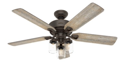 Ceiling Fans | Best Ceiling Fans | Hunter Fan on