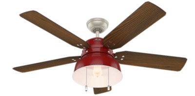 Heritage Ceiling Fan Wiring Diagram On Heritage Images. free ...