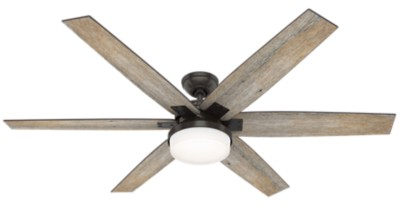 Ceiling fans best ceiling fans hunter fan aloadofball Gallery