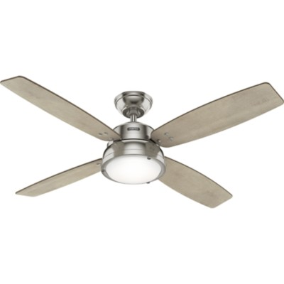 42 inch ceiling fan with remote bedroom ceiling fans with remotes wall control hunter fan
